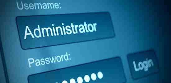 Une méthode simple pour avoir un mot de passe sécurisé et facile à retenir