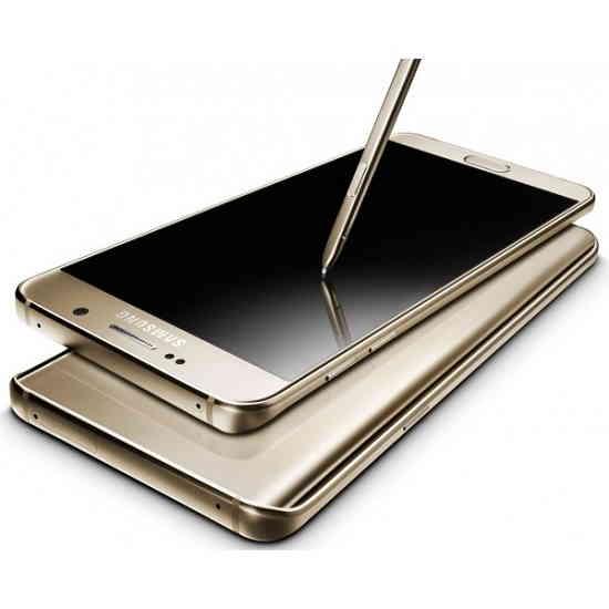 Cinq trucs pour améliorer la durée de vie de la batterie du téléphone portable .