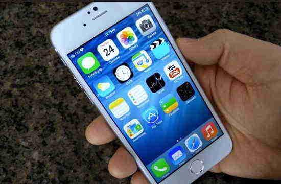 Retrouver un téléphone portable en mode silencieux perdu dans la maison