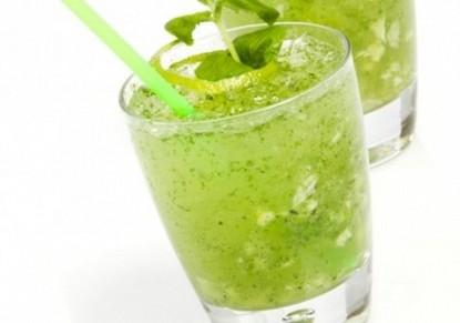 Buvez cela et vous allez perdre 3 kilos de graisse abdominale en seulement 3 jours